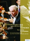 Bekijk details van Symphony no.9