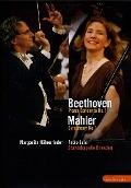 Bekijk details van Piano concerto no.1