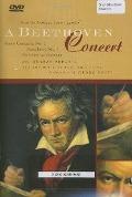 Bekijk details van A Beethoven concert