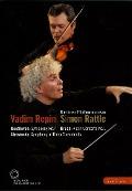 Bekijk details van Symphony no.7