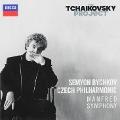 Bekijk details van Manfred Symphony