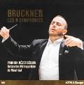 Bekijk details van Les 9 symphonies