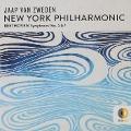 Bekijk details van Symphonies nos.5 & 7