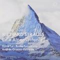 Bekijk details van Eine Alpensinfonie