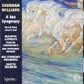 Bekijk details van A sea symphony
