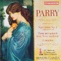 Bekijk details van Symphony no.4