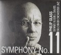 Bekijk details van Symphony no.11