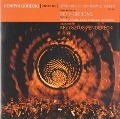 Bekijk details van Symphony no.3