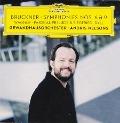Bekijk details van Symphonies nos. 6 & 9
