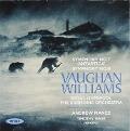 Bekijk details van Sinfonia Antartica