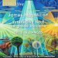Bekijk details van Symphony no.5 'Le grand inconnu'