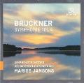 Bekijk details van Symphonie nr.4