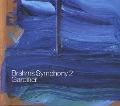 Bekijk details van Symphony no.2
