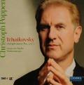 Bekijk details van Symphonies no.2 & 3