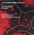 Bekijk details van Symphony