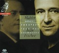 Bekijk details van Symphony no.1