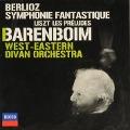 Bekijk details van Symphonie fantastique