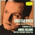 Bekijk details van Shostakovich under Stalin's shadow
