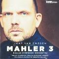 Bekijk details van Mahler 3