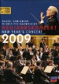 Bekijk details van Neujahrskonzert 2009