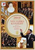 Bekijk details van 2019 Neujahrs Konzert