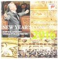 Bekijk details van New year's concert 2016