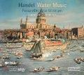 Bekijk details van Water music