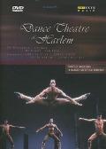Bekijk details van Dance Theatre of Harlem