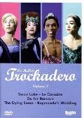 Bekijk details van Les Ballets Trockadero volume 2