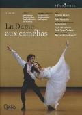 Bekijk details van La dame aux camélias