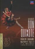 Bekijk details van Don Quixote