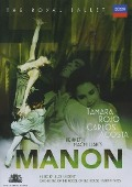 Bekijk details van Manon
