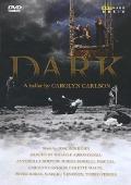 Bekijk details van Dark