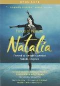 Bekijk details van Natalia force of nature