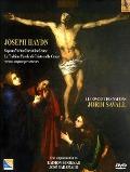 Bekijk details van Septem verba Christi in cruce