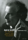 """Bekijk details van Symphony no.35 in D major, """"Haffner"""""""