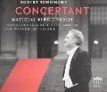 Bekijk details van Concertant
