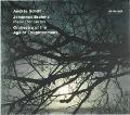 Bekijk details van Piano concertos