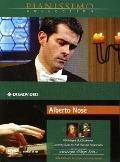 "Bekijk details van Six variations in G on the theme, ""Mio caro Adone"" by Salieri, KV 180 (173c)"