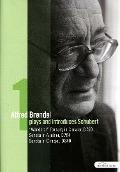 Bekijk details van Alfred Brendel plays and introduces Schubert 1
