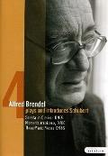 Bekijk details van Alfred Brendel plays and introduces Schubert 4