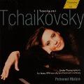 Bekijk details van Transfigured Tchaikovsky