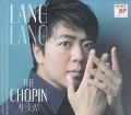 Bekijk details van The Chopin album