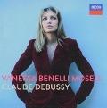 Bekijk details van Claude Debussy