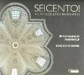 Bekijk details van Seicento!