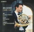Bekijk details van Chamber music