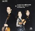 Bekijk details van Complete piano trios vol.1