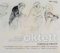 Bekijk details van Oktett