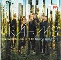 Bekijk details van Brahms