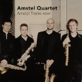 Bekijk details van Amstel tracks now!